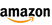 Amazon logo or divorce books