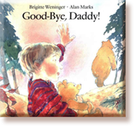 Good-Bye, Daddy!